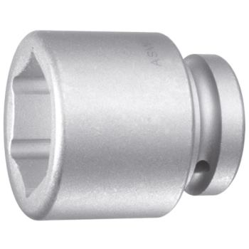 Steckschlüsseleinsätze 3/4 Inch SW 19 mm 50 mm