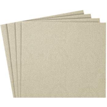 Schleifpapier-Bogen, PS 33 B/PS 33 C Abm.: 230x280, Korn: 100