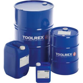 Universal Hochleistungsschneidöl HX 22 Inhalt: 25 Liter