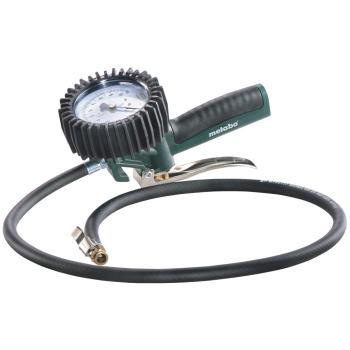 Reifenfüllmessgerät RF 80 G