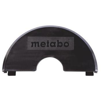 Trennschutzhauben-Clip 125 mm