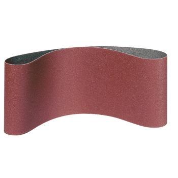 Schleifgewebe-Band, LS 309 XH, Abm.: 75x457 mm, Korn: 150