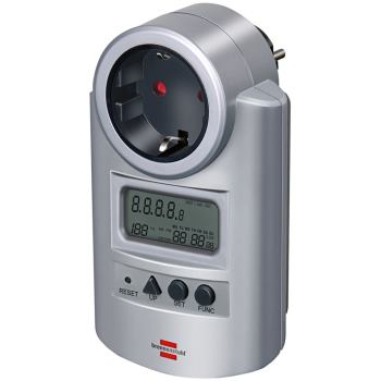 Primera-Line Energiemessgerät PM 231 E