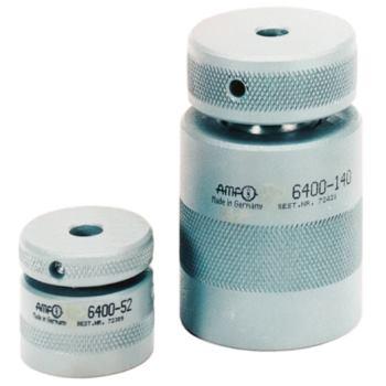 Schraubböcke mit flacher Auflage 190 - 300 mm