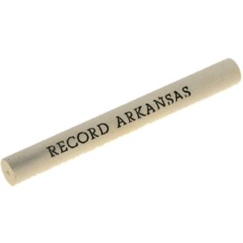 RECORD-ARKANSAS Rundfeile 100 x 10 mm