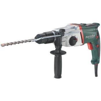 Bohrhammer UHE 2850 Multi