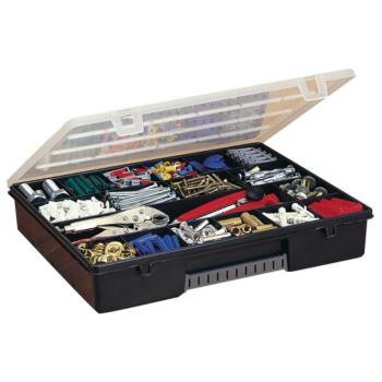 Organizer 166 36,5x6,4x29,1cm