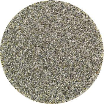 COMBIDISC®-Diamantschleifblatt CDR DIA 25 D 251 - P 60