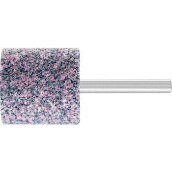 Schleifstift ZY 3232 6 ARN 24 K5V