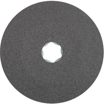COMBICLICK® Fiberschleifer CC-FS 115 SiC 120