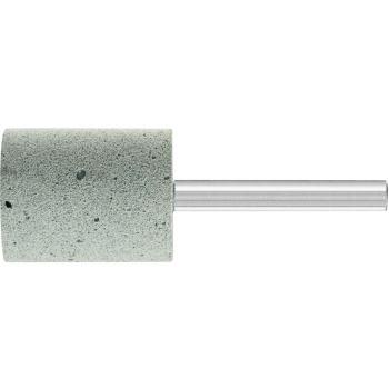 Poliflex®-Feinschleifstift PF ZY 2530/6 CN 150 PUR-W