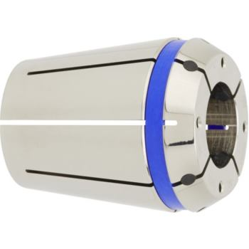 Präzisions-Spannzange DIN ISO 15488-25 0429E 05,00
