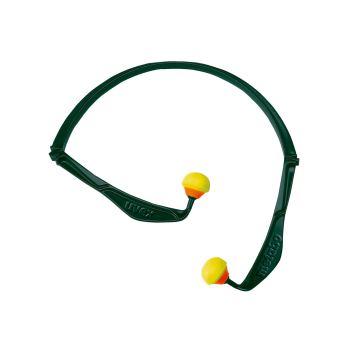 Bügelgehörschutz (faltbar)