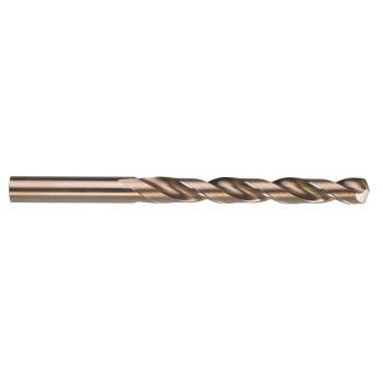 1 HSS-CO-Bohrer 6,5x101 mm