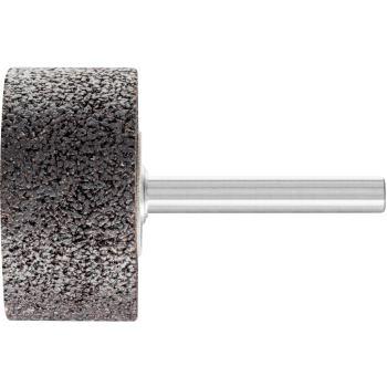 Schleifstift ZY 4020 6 ADW 24 L6B