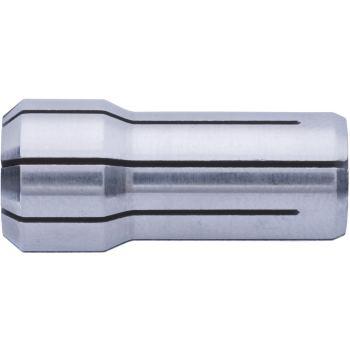 Spannzange SPZ 900.001.23 (6 mm)