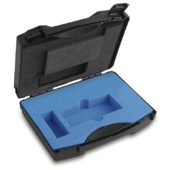 Kunststoffkoffer bis 500g Sonderstückelung / E1, E