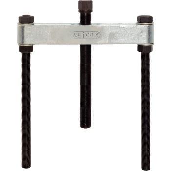 Abziehvorrichtung für Trennmesser, 100-360mm 605.0