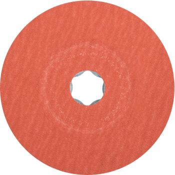 COMBICLICK® Fiberschleifer CC-FS 115 A-COOL 60
