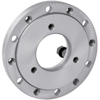 Futterflansch DIN 55029 Durchmesser 200-5-X 8240