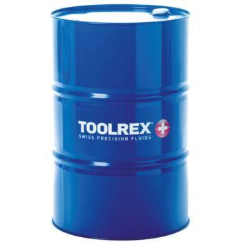 Hochleistungs-Kühlschmierstoff X 5000 Inhalt: 190 Liter