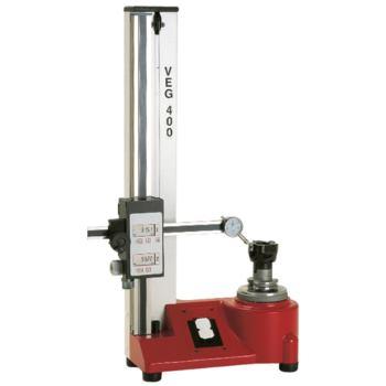 Werkzeugeinstellgerät SK 40