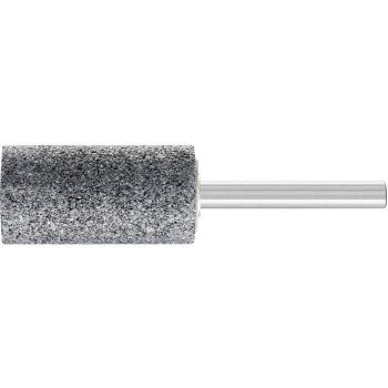 Schleifstift ZY 2040 6 CU 30 R5V