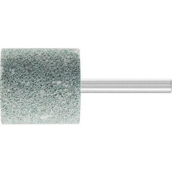 Schleifstift ZY 3232 6 CN 80 F 10 V ALU