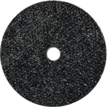 Trennscheibe EHT 50-1,4 A 60 P SG/6,0