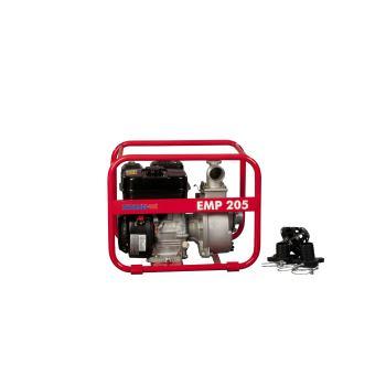 Motorpumpen EMP 205 411005