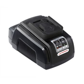 Ladegerät f. ROMAX 3000, 230V, Typ C