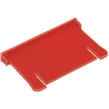 Behälterplatten Polypropylen Höhe 34 mm