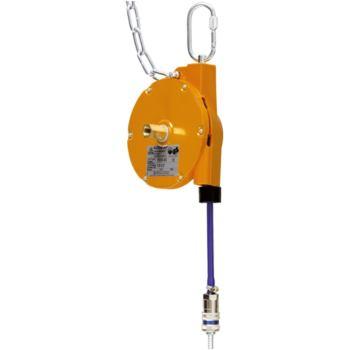 Federzug AIR- Typ 7223/1 0,4- 1,2 kg