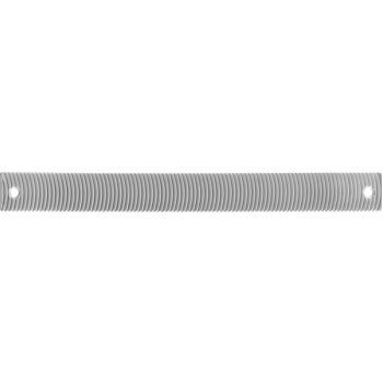 Karosseriefeilenblatt 299 b 350 mm Z00