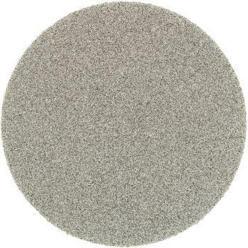 COMBIDISC®-Diamantschleifblatt CD DIA 38 D 76 - P 220