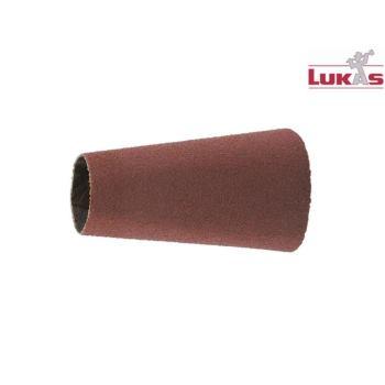 SBKE 03660 NK 150