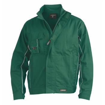 Bundjacke Starline® grün/schwarz Gr. XXXL