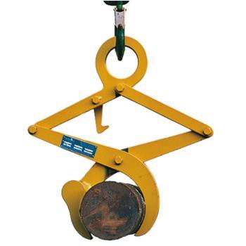 Rundzange 1000 kg Tragfähigkeit 50-250 mm