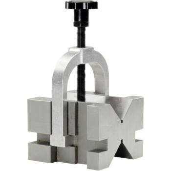 ATORN Doppelprismenpaar Prismenlänge 75 B x H 70 x