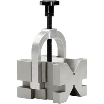 Doppelprismenpaar Prismenlänge 75 B x H 70 x