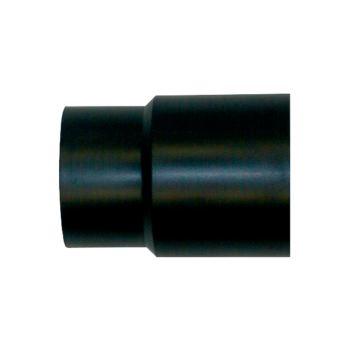 Übergangsstück 30/35 mm, für Absaugung