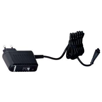 Ladegerät 2 h, 4,8 V, EU, für Power Grip²/ PowerMa