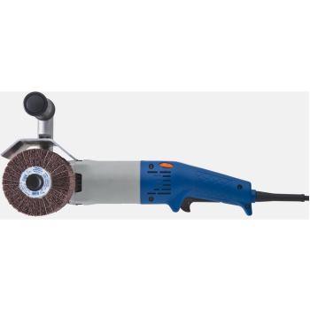 Elektroantrieb, Walzenantrieb UWER 15/40 A-SI D19 230 V