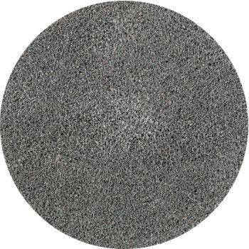 COMBIDISC®-Vliesronde CD PNER-MH 7506 A F
