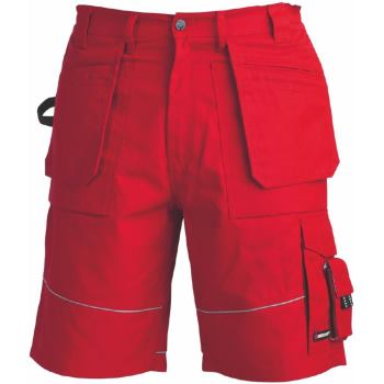 Shorts Starline® rot Gr. 44