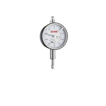 Kleinmessuhr 0,01mm / 5mm / 40mm / ISO 463 - DIN 878 10229