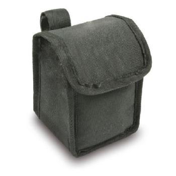 Netzadapter-Tasche / zum Befestigen an der Waage M