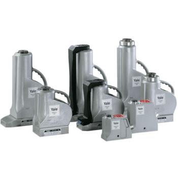 Aluminium-Hydraulikheber Modell AJS-104 10t H