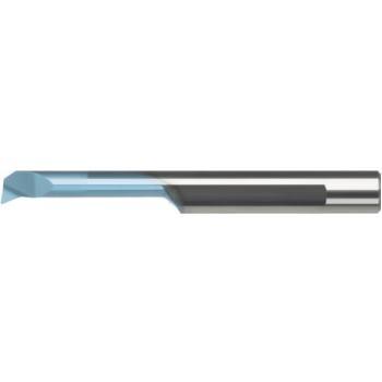 ATORN Mini-Schneideinsatz APR 6 R0.2 L22 HC5615 17