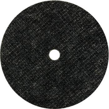 Trennscheibe EHT 65-0,8 A 60 P SG/6,0